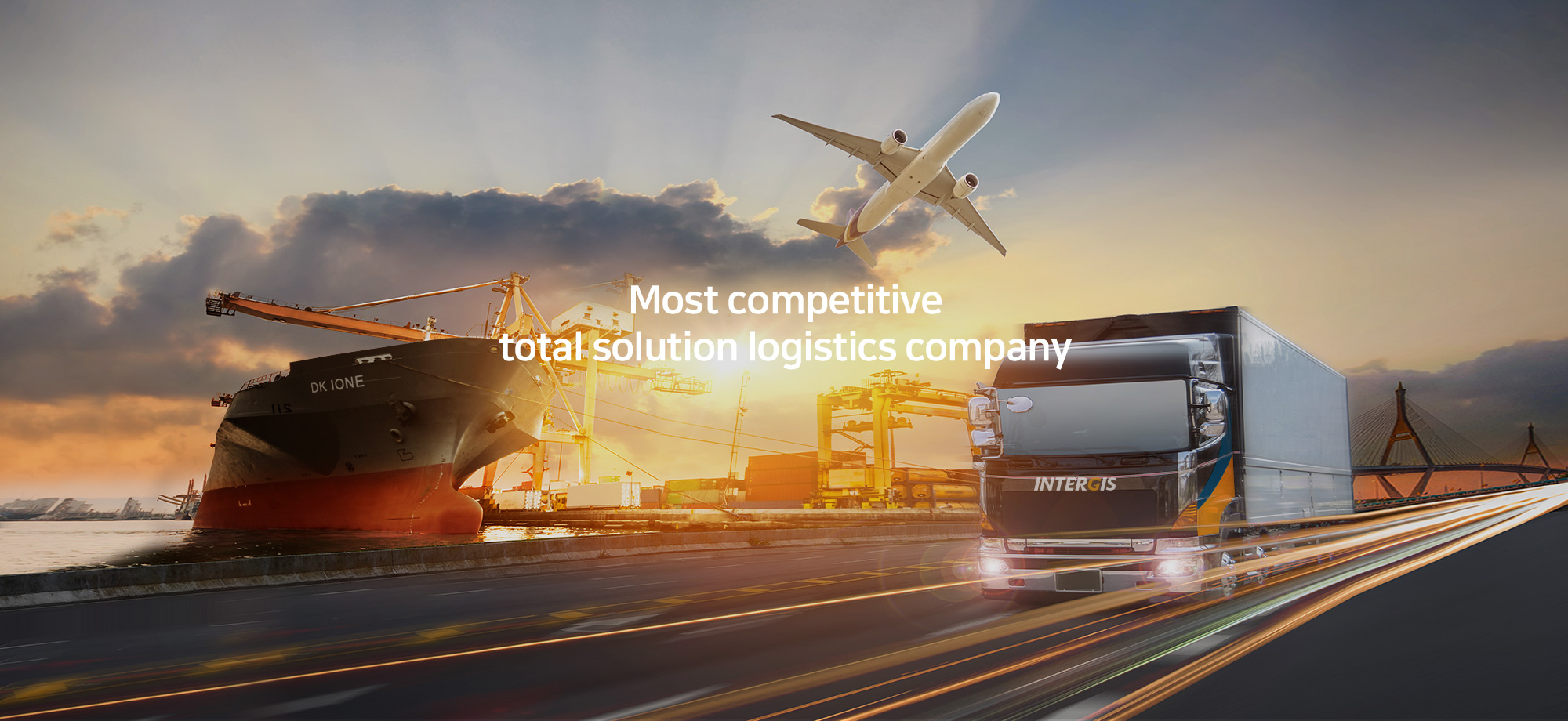 Most competitive 